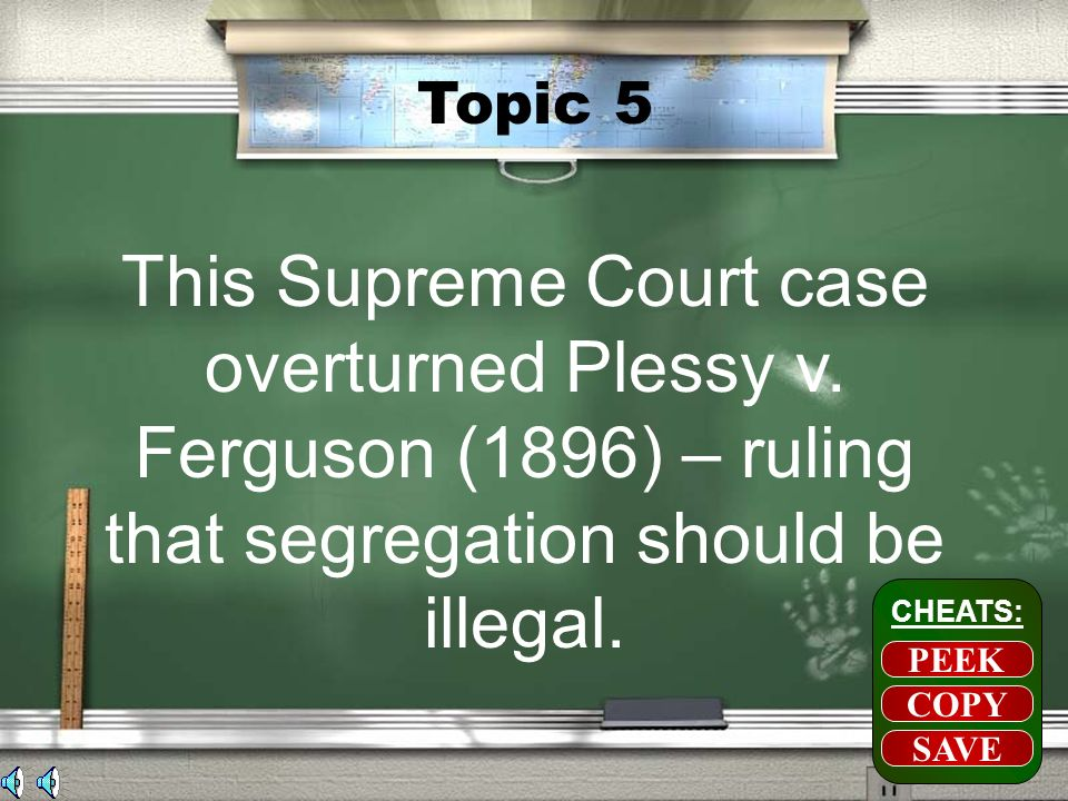 Topic 4 Exclusive Jurisdiction