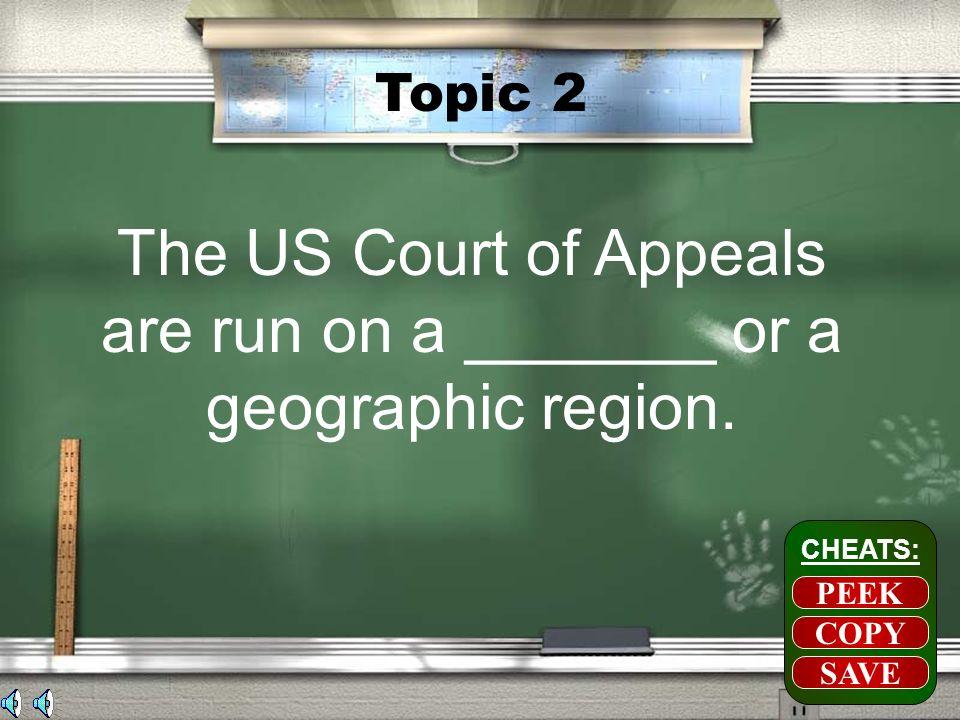 Topic 1 94