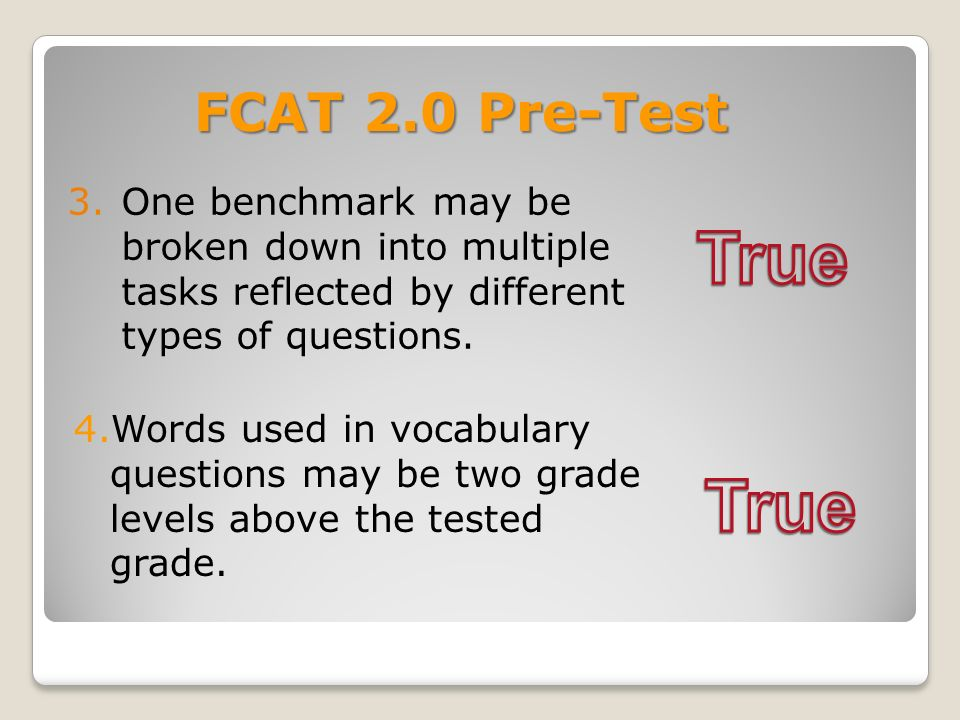 3.One benchmark may be broken down into multiple tasks reflected by different types of questions.