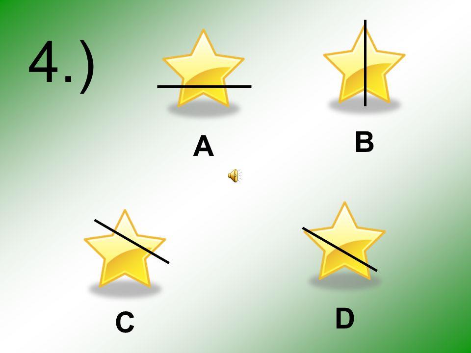 3.) A.500708 B.50078 C.578 D.5708