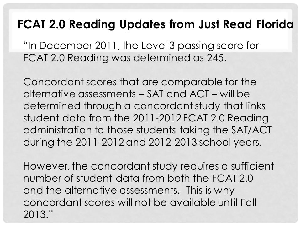 WHAT SCORE REPORTS DO YOU FIND MOST HELPFUL.HOW DO YOU USE THE REPORTS TO INFORM INSTRUCTION.