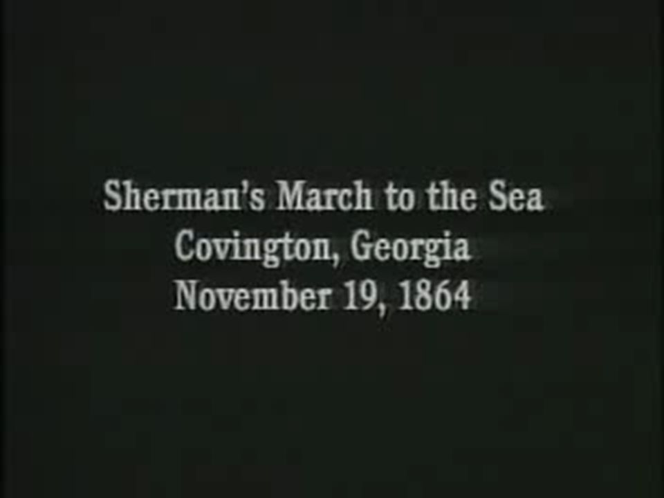 Throughout the winter of 1865 Grant continued his fighting outside of Richmond.