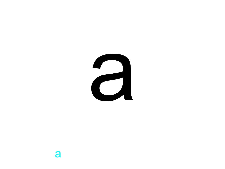 a It is a noun.