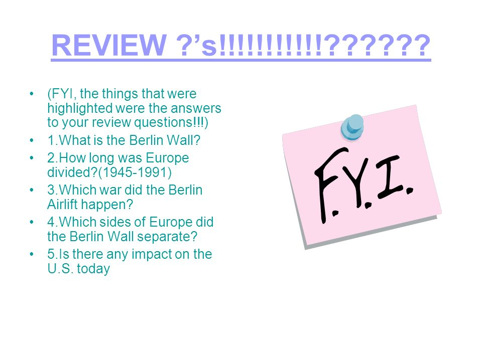REVIEW s!!!!!!!!!!! .