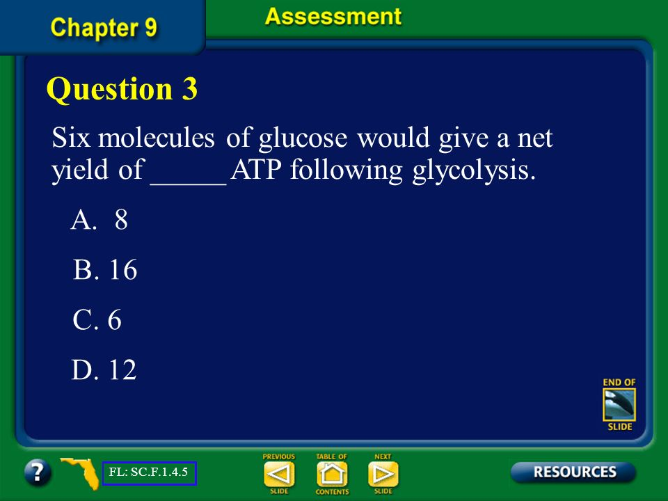 The answer is D.