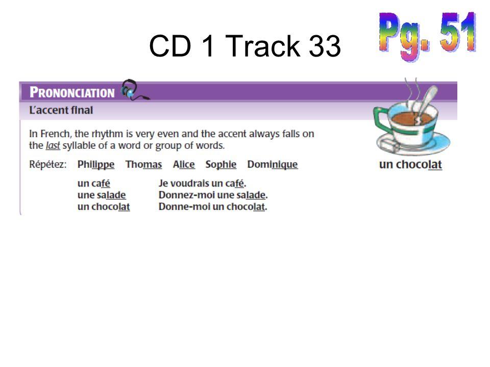 CD 1 Track 33
