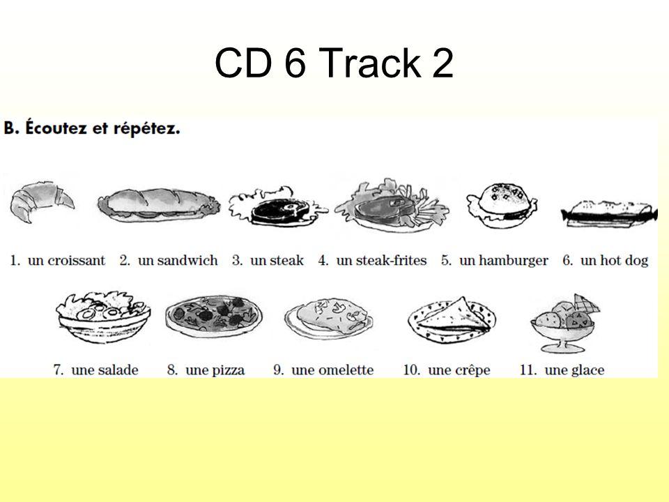 CD 6 Track 2