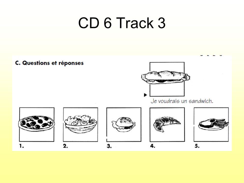 CD 6 Track 3