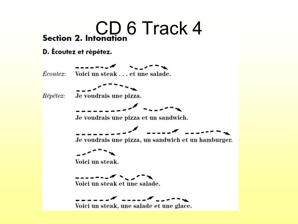 CD 6 Track 4