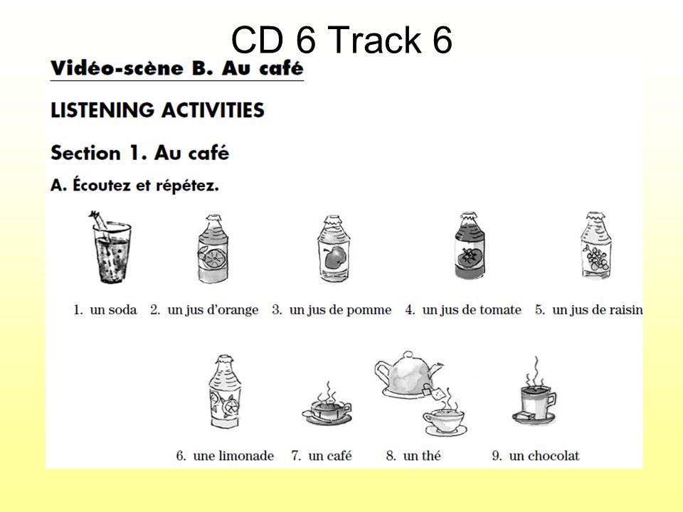 CD 6 Track 6