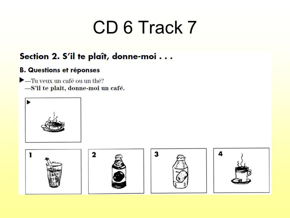 CD 6 Track 7