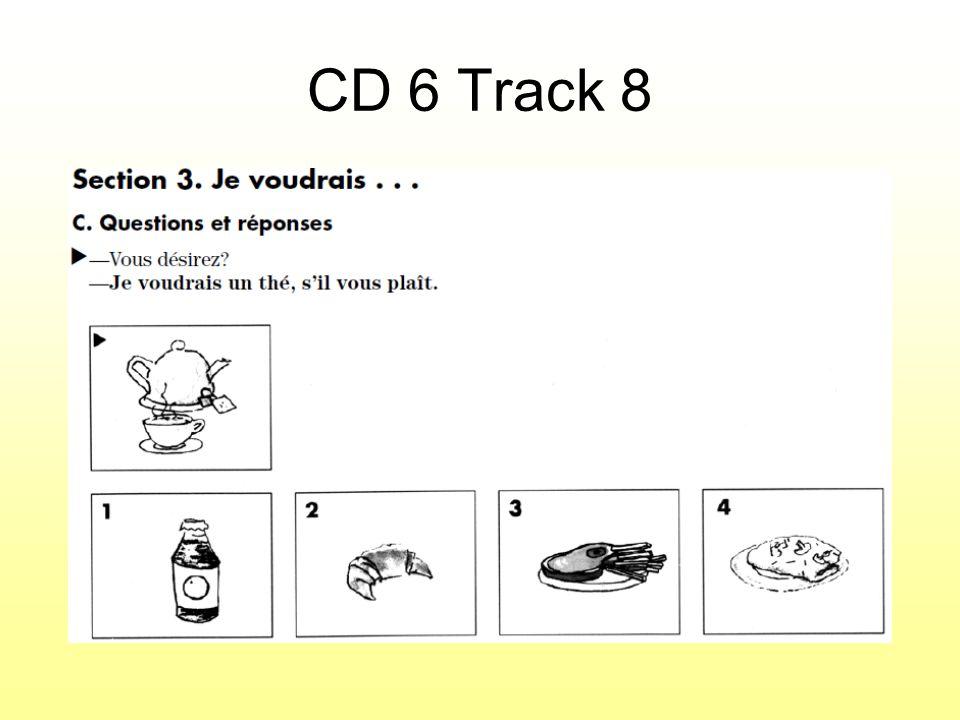CD 6 Track 8