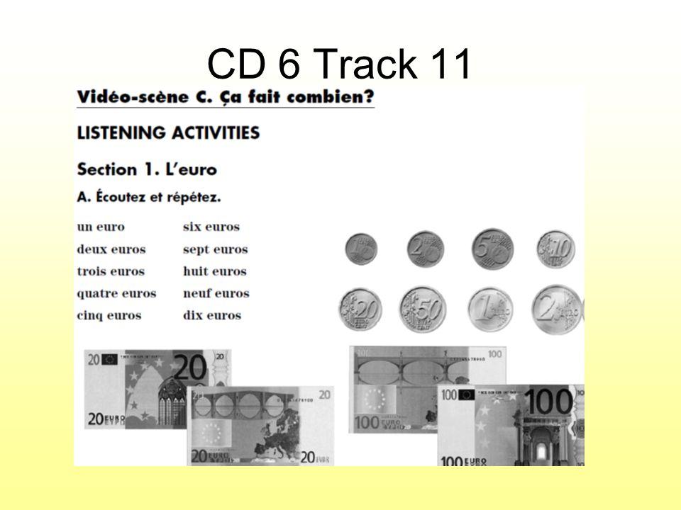 CD 6 Track 11