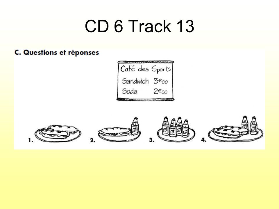 CD 6 Track 13