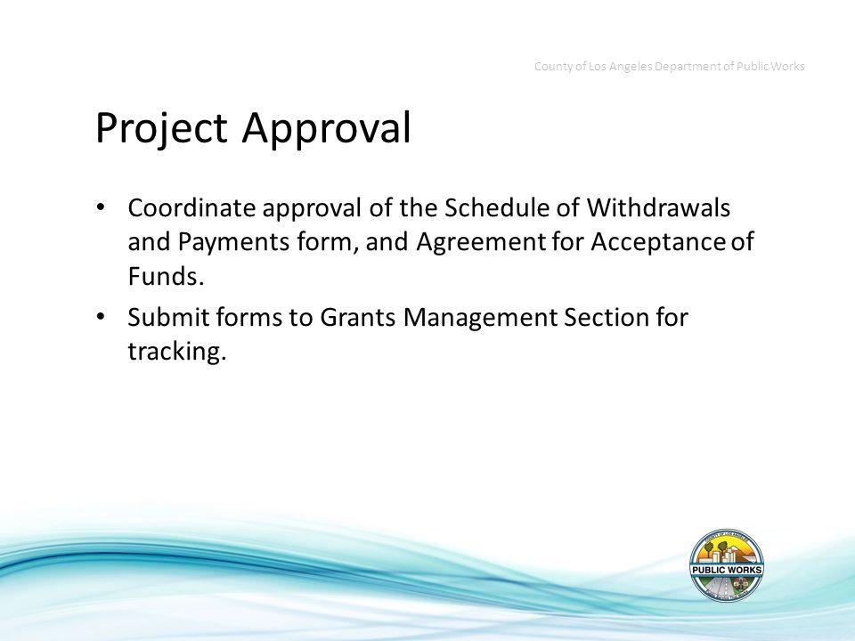 Reports Prepare Annual Status Report and Final Report.