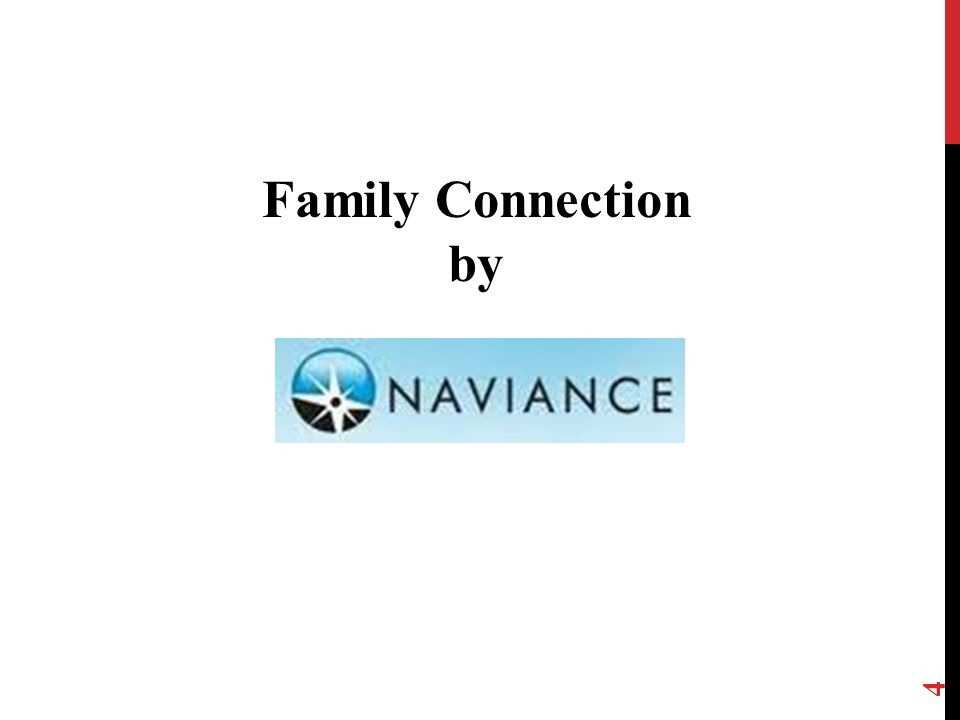 4 Family Connection by