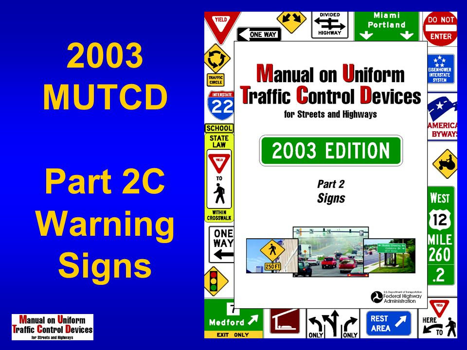 2C.07 Combination Horizontal Alignment/Advisory Speed Signs New standard designs with advisory speed as part of the symbol design Other proposed sign designs withdrawn for further