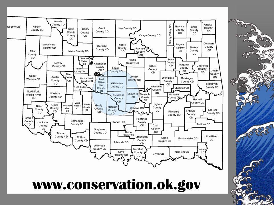 www.conservation.ok.gov
