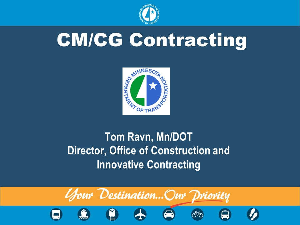 Schedule-RelatedAdministrative-Related Prepare project schedules Construction phasing Schedule risk analysis/ control Coordinate w/3 rd parties Assist in permitting actions Preconstruction Services