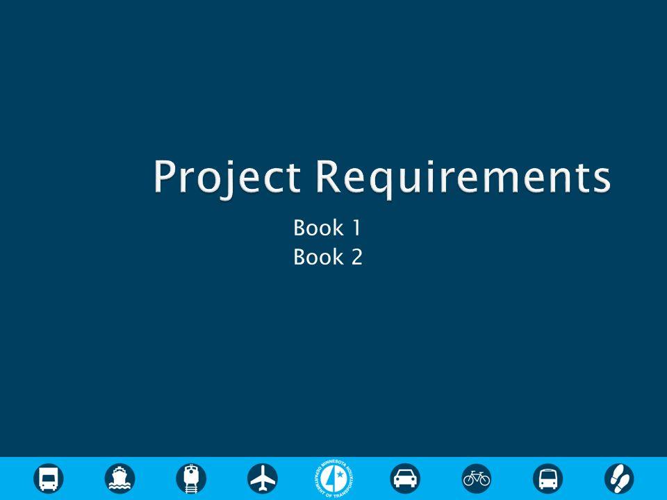 Book 1 Book 2