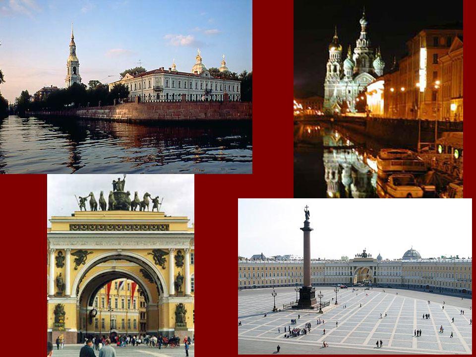 II.The Soviet Era A.