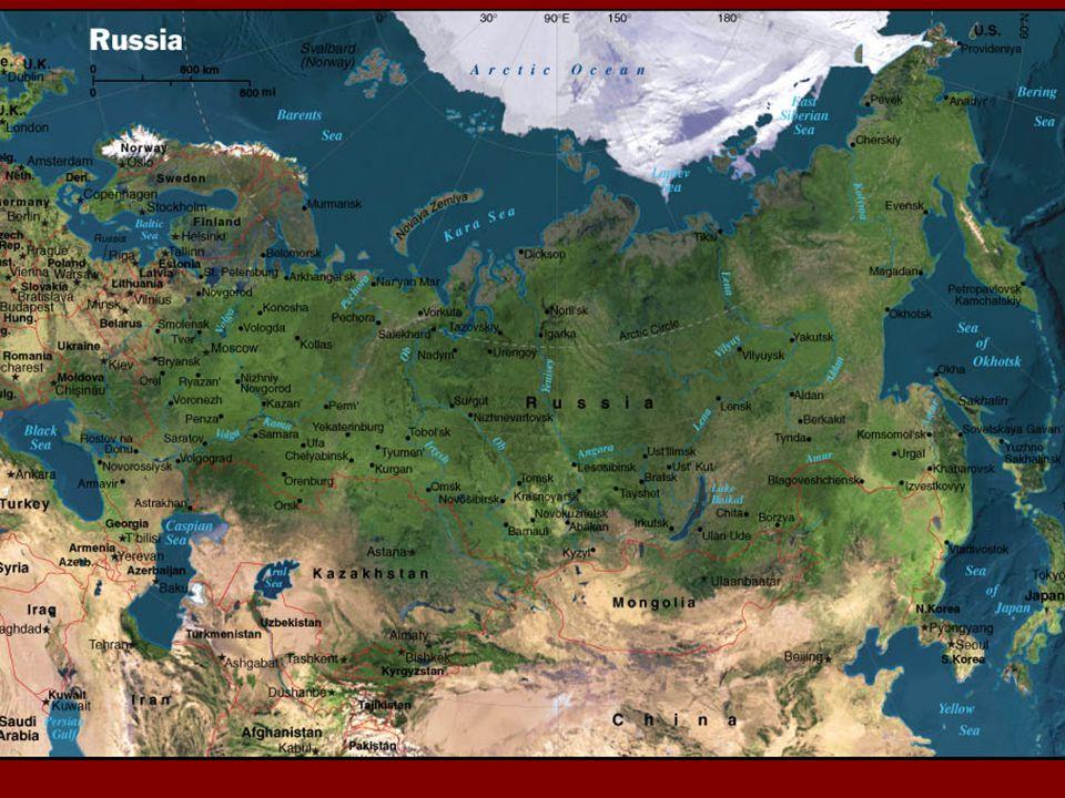 North European Plain