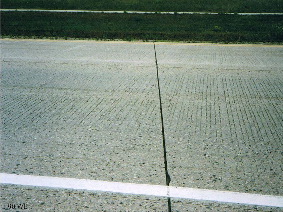 I-90 WB