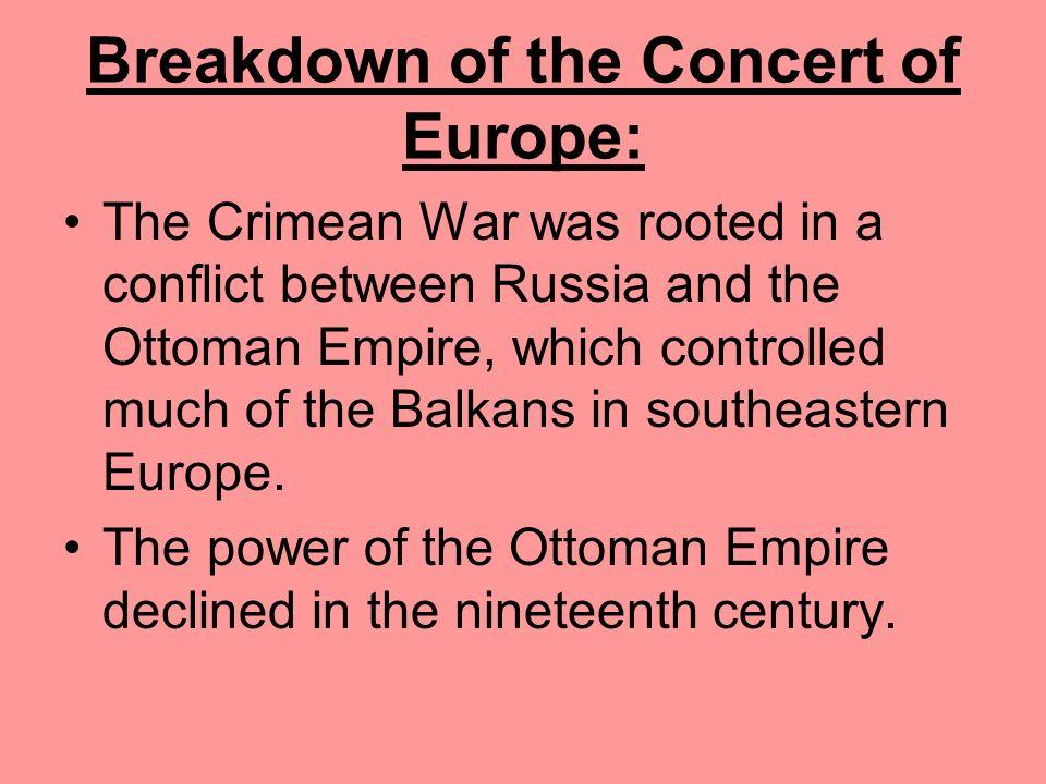 Battle of Balaklava (Part of the Crimean War)