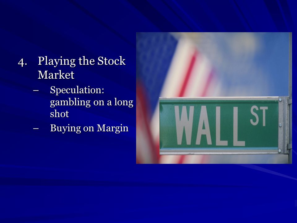 Stock/Stock Market What is stock.Who is a stockholder.