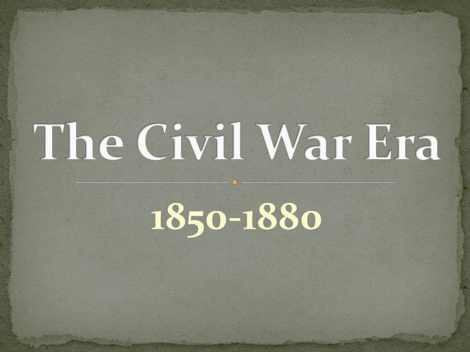 1850-1880