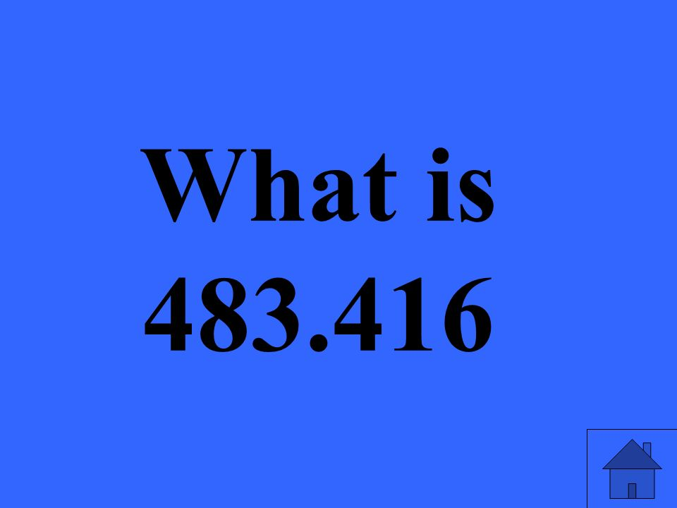 What is 483.416