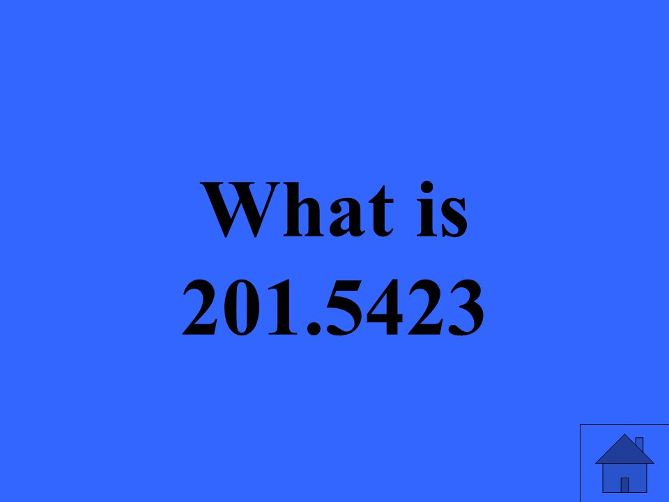 What is 201.5423