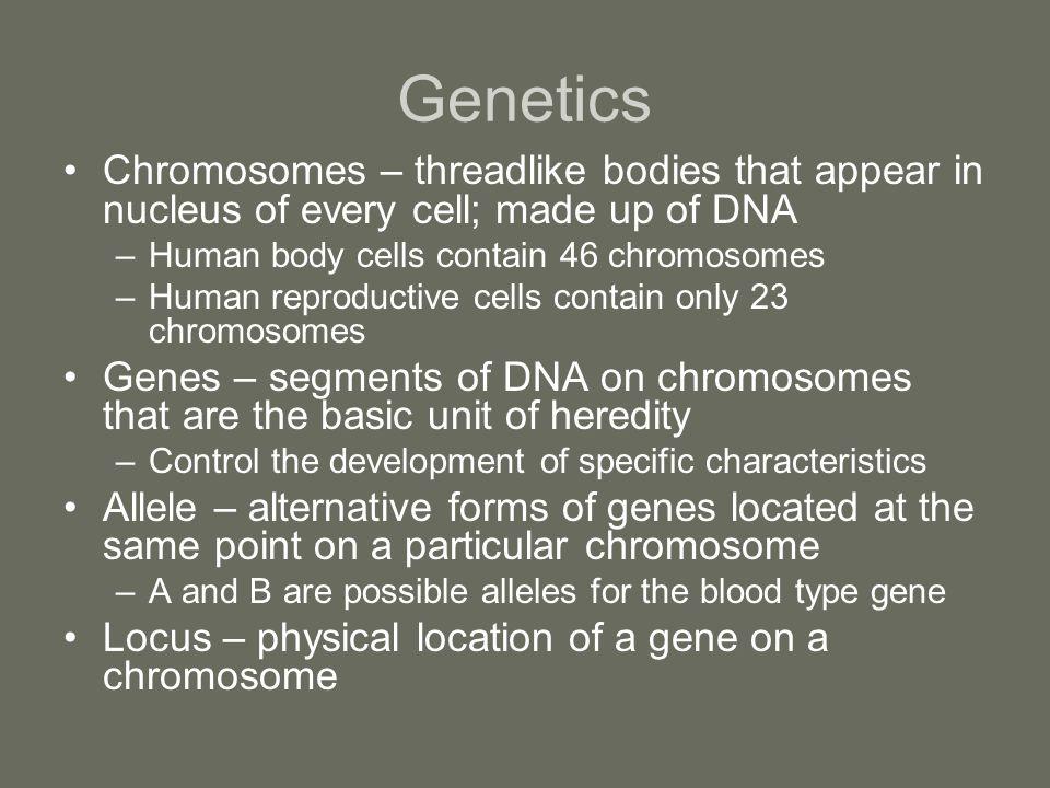 Antigens and Antibodies Type A blood has A antigens –Produces B antibodies (called Anti-B) Type B blood has B antigens –Produces A antibodies (called Anti-A) Type AB blood has A & B antigens –Produces no antibodies Type O blood has no antigens –Produces A & B antibodies (Anti-A and Anti-B)