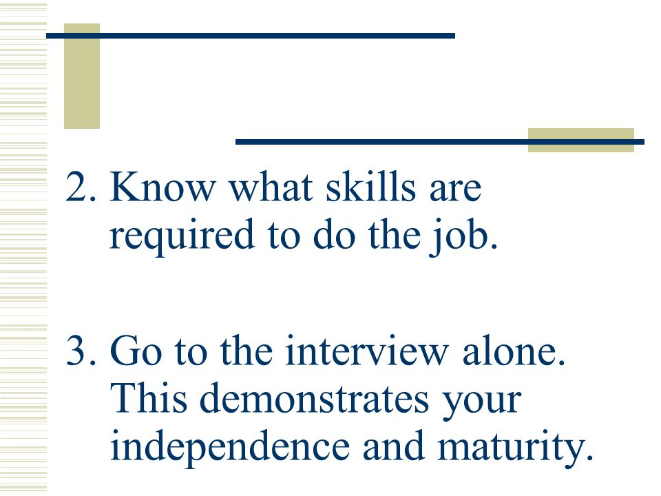 4.Listen to each question carefully.