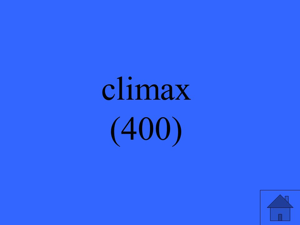 climax (400)