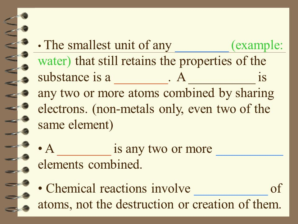 Generally, atoms do not gain or lose protons. An atom will become an ion only by gaining or losing e-. The number of protons (or neutrons) will only c
