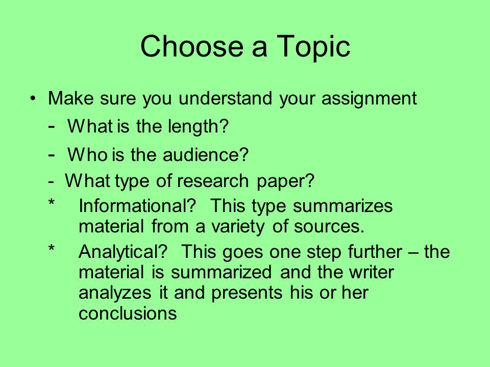 Social Work Policy Topics For Essay