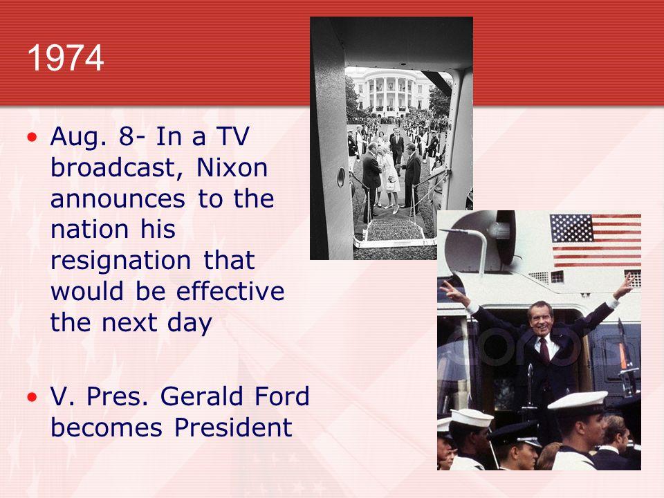 1974 Aug.