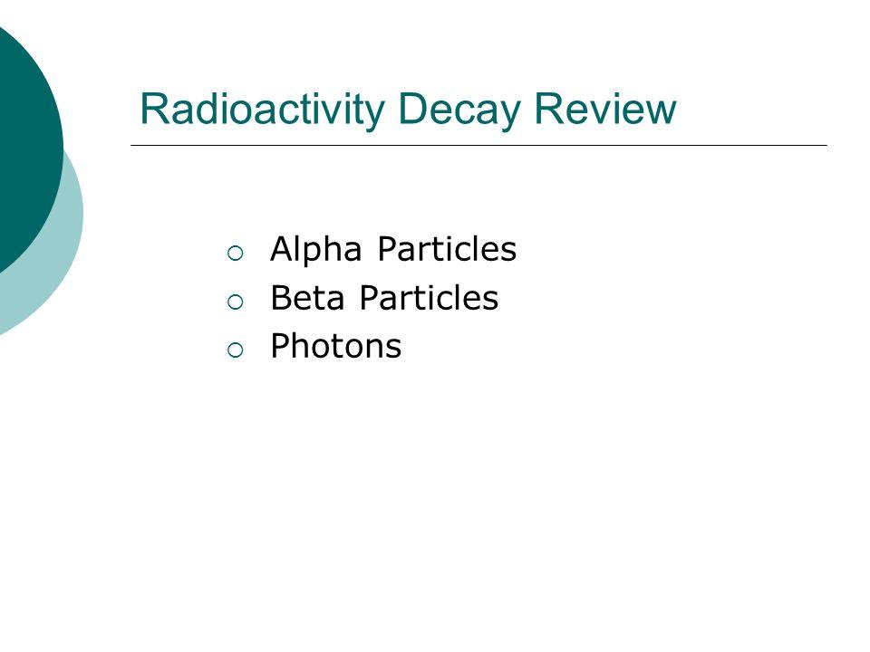 EPA Method 900.0 Calculations Beta radioactivity Beta counting in the presence of alpha radioactivity.