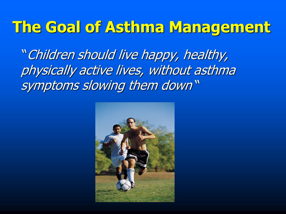 What Is Exercise Induced Asthma (EIA).Tightening of the muscles around the airways.