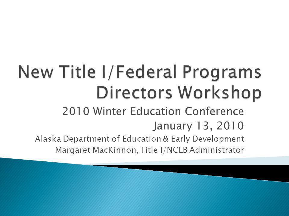 US DOE website: www.ed.govwww.ed.gov Federal program legislation, regulations & guidance EDGAR: www.ed.gov/policy/fund/reg/edgarReg/edga r.html www.ed.gov/policy/fund/reg/edgarReg/edga r.html OMB Circulars: www.whitehouse.gov/omb/circulars/ www.whitehouse.gov/omb/circulars/ 52
