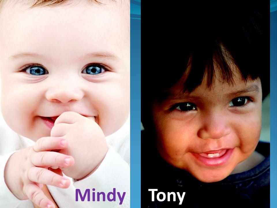MindyTony
