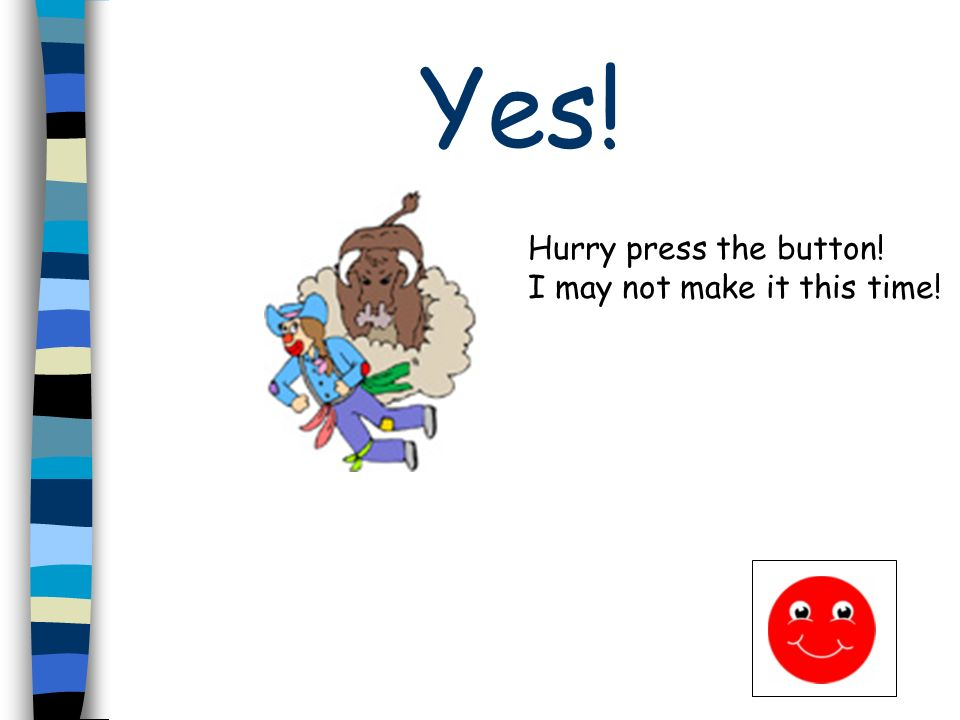Question # 7 Gee whiz! I dodge 62 bulls a day! About how many bulls would you say that is 60 70