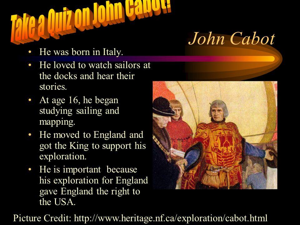 Ferdinand Magellan (Portuguese) Ferdinand Magellan sailed around the southern tip of South America. His crew made the first round trip around the worl