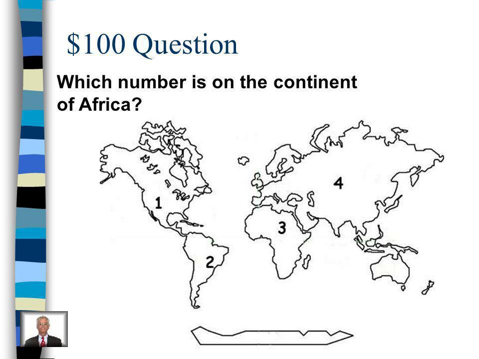 $500 Answer 1