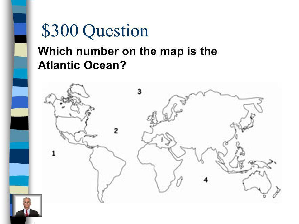 $200 Answer 2