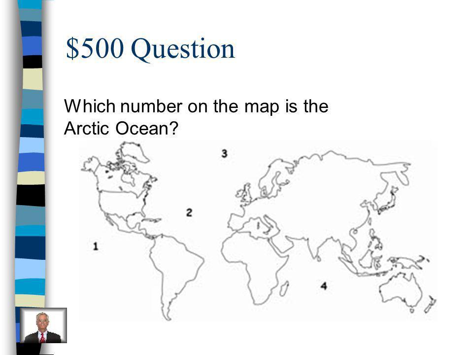 $400 Answer 4