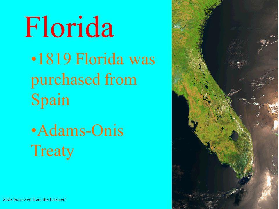 TEXAS Stephen Austin Sam Houston Alamo –Davy Crockett –Jim Bowie Texas Republic Mexican War –Santa Anna USI.8A Yellow Rose of Texas – TX State Song (2)