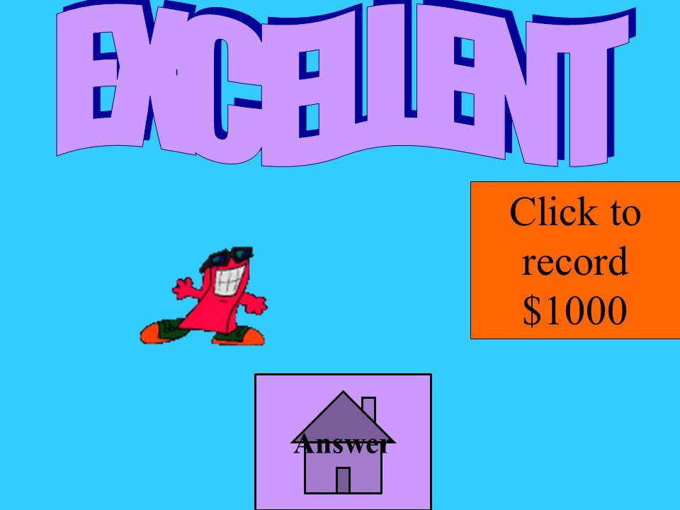 hydrometer Bonus Jeopardy