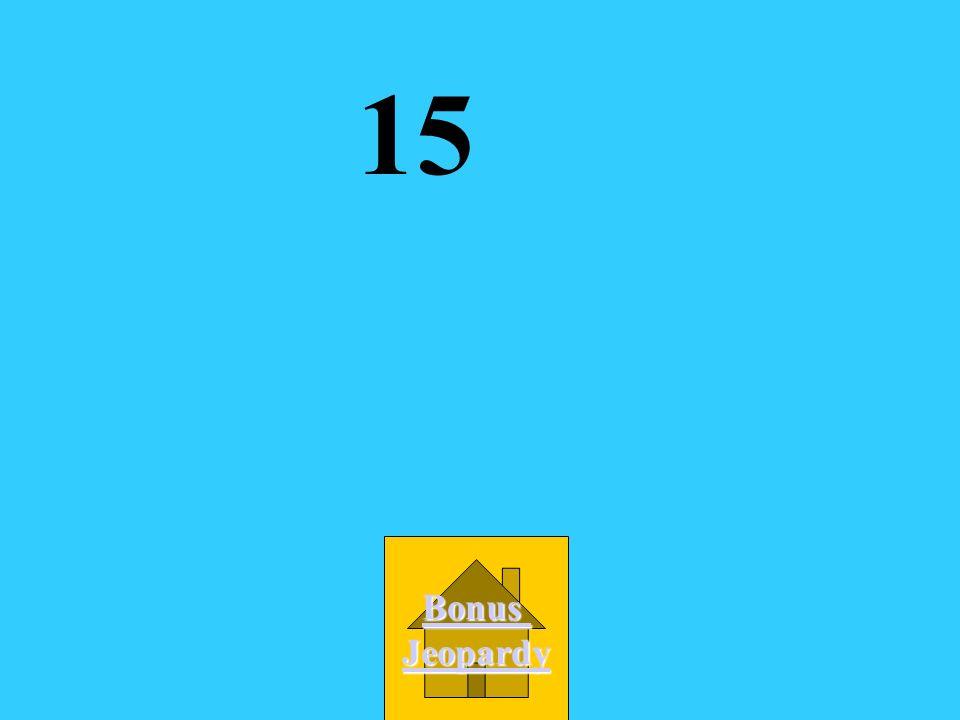 7 + 8 = ? 15 1 22 12